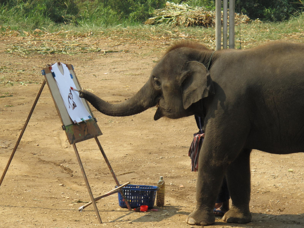 elephant-painting-by-heatheronhertravels.jpg?71dc46