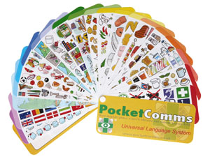 pocketcomms-communication-aid