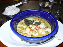 Park Restaurant at Mandarin Oriental, Hyde park