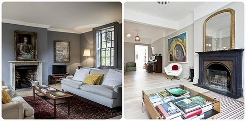 Places to stay in Chiswick with One Fine Stay