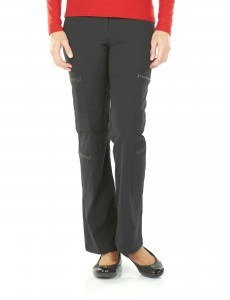 Fiora trousers by Anatomie