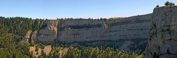 Switz Jura Photo: Wikimedia