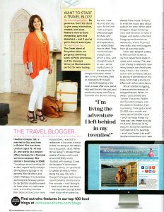 WomanandhomeApr14 blogger article