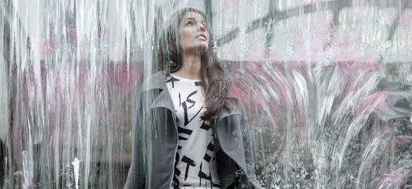 Re-Bello Autumn 2014 collection - Italian Sustainable Fashion