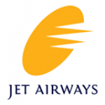 Jet airways premiere class domestic