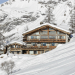 Win a luxury ski holiday in Val d'Isere with Le Chardon chalets