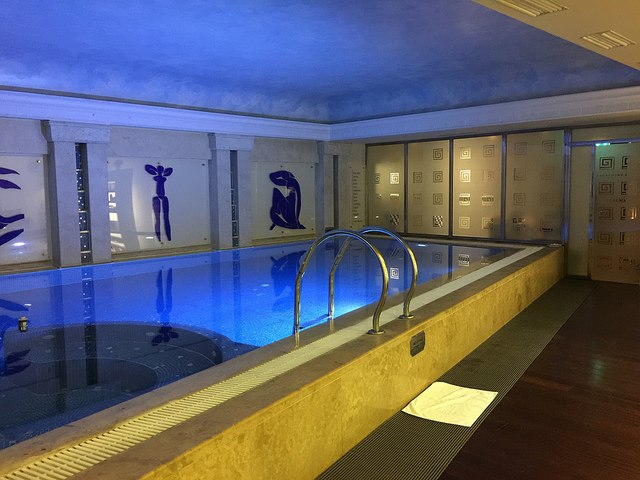 Electra Palace Hotel Athens Review An Elegant 5 Hotel Heather On Her Travels
