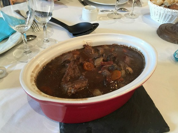 Boeuf Bourgignon Heatheronhertravels.com