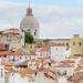 5 cool neighbourhoods you can't miss in Lisbon