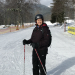 Seefeld in Austria: a winter sports guide