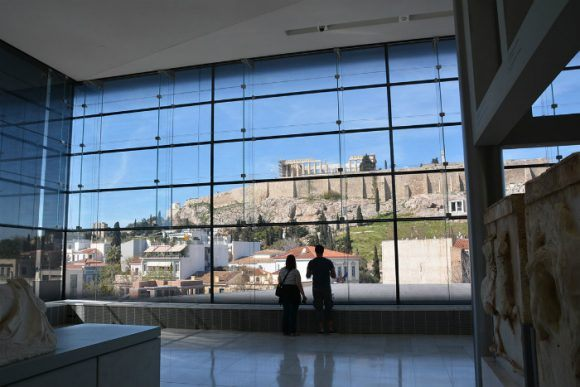 Acropolis-Museum-Photo-Marissa-Tejada