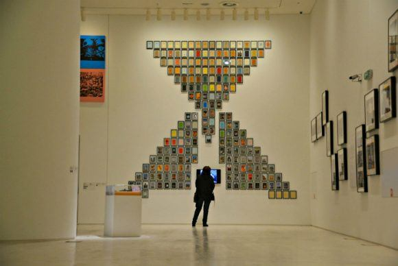 National-Museum-of-Contemporary-Art-Athens-Greece-EMST Photo- Marissa-Tejada