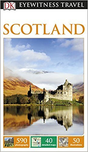 Guide to Scotland