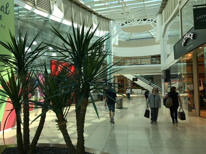 10 Things To Do In Basingstoke This Summer Heather On