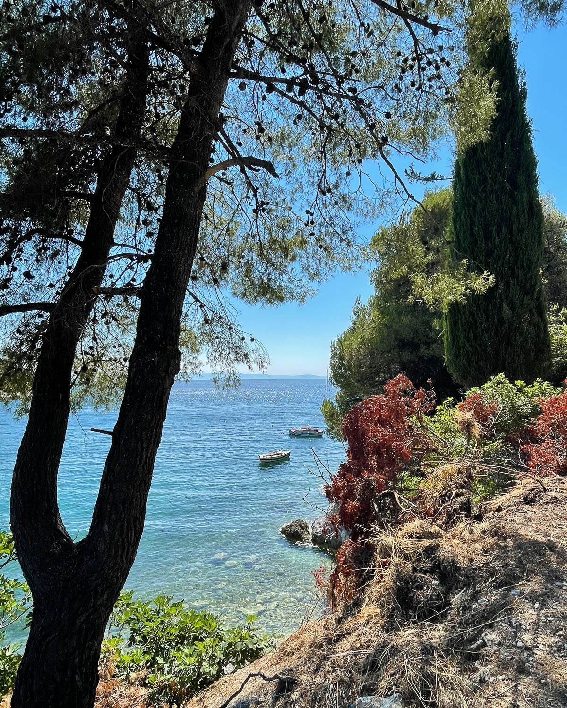Skopelos Greece, Photo Heatheronhertravels.com